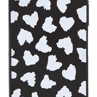 Marc by Marc Jacobs Wild at Heart iPhone Case | SHOPBOP
