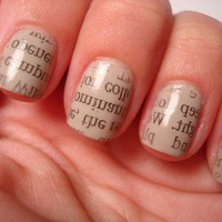 Passion Nail Art tout conna?-tre et apprendre