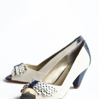 Mixed Emotions Heels By Seychelles