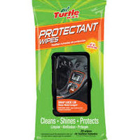 turtle wax wipes - Google Search