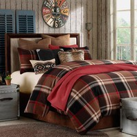 Grand Canyon Comforter Set 