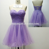 cheap chiffon purple low price short puffy homecoming dresses, View homecoming dress, Choiyes Product Details from Chaozhou Choiyes Evening Dress Co., Ltd. on Alibaba.com
