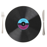 B-Sides That Placemats | ModCloth.com