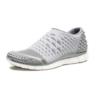 NIKE FREE ORBIT II SP - COOL GREY | Undefeated