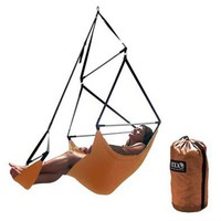 Lounger Chair - Eagles Nest Outfitters Inc - Your Complete Hammock Sleep System