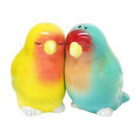 Lovebirds S/P Set