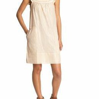 Marc by Marc Jacobs Liza Lurex Dress | Piperlime