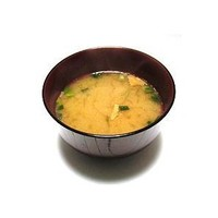 Miso soup - Simple English Wikipedia, the free encyclopedia