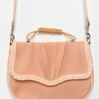 Malababa Celia Crossbody Bag 