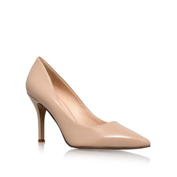 Nine West | FLAX - High Heel - Shoes