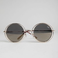 Cherish Sunglasses By Quay