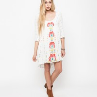 O'Neill MARGARET DRESS from Official US O'Neill Store