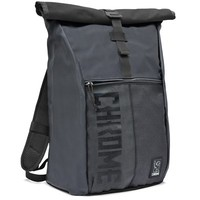 Chrome Yalta Night Series Backpack