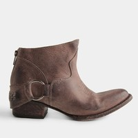 Cali Ankle Boots By Freebird By Steven