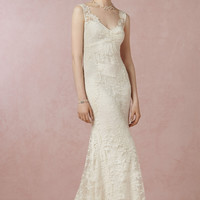 Marie Gown