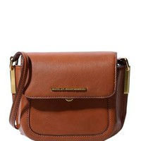 Marc By Marc Jacobs Small Leather Bag - Marc By Marc Jacobs Handbags Women - thecorner.com