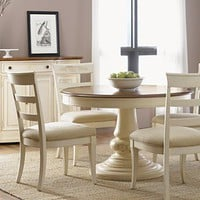 Coventry Dining Room Furniture Collection - Dining Furniture & Home Bar - furniture - Macy's