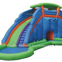 Hot Sales Big Inflatable Slide,Pool Slide,Wave Slide With Cheap Price - Buy Big Inflatable Slide,Wave Slide With Cheap Price,Pool Slide Product on Alibaba.com