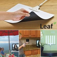 Leaf® HDTV Antenna @ Fresh Finds