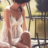 Exclusive Lingerie and Beachwear | Minislip | CAZAR