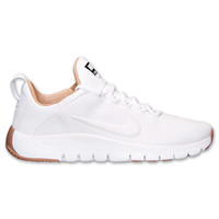 Men's Nike Free Trainer 5.0 Premium Running Shoes