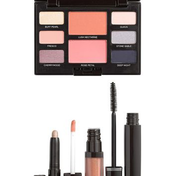 Laura Mercier 'Flawless Expressions' Set ($130 Value)