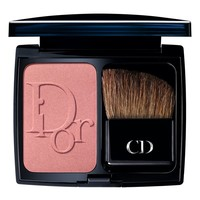 Dior 'Colour Icons' Vibrant Color Powder Blush
