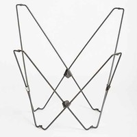Butterfly Chair Frame - Urban Outfitters