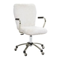 Polar Bear Airgo Chair