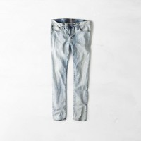 AEO Men's Skinny Jean (Light Sponge)