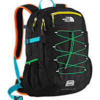 The North Face Equipment Backpacks Men's Backpacks BOREALIS BACKPACK