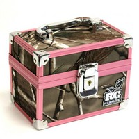 Camo Caboodles | $13.95 | New Arrival at store.realtree.com