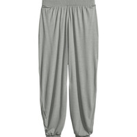 H&M+ Harem Pants - from H&M