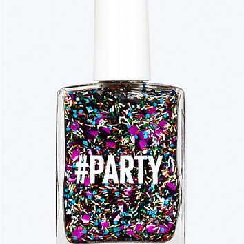 rueTrending Nail Polish in #Party | rue21