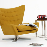 Louis Chair -  - Vioski