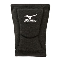 Mizuno LR6 Volleyball Knee Pads - Dick's Sporting Goods