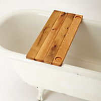 Vestige Bathtub Caddy