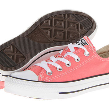 Converse Chuck Taylor® All Star® Seasonal Ox