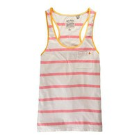 The Abwell Vest | Jack Wills