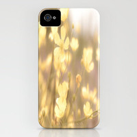 Buttercup Meadow  iPhone Case by secretgardenphotography [Nicola] | Society6