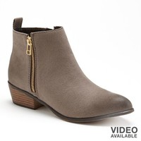 Ankle Boots - Women