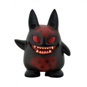 Underbedz™ Umbie's Little Brotha Vinyl Toy by Summit Collection