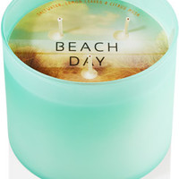 "3-Wick Candle <a href=""http://m.bathandbodyworks.com/product/index.jsp?productId=30180276&cp=12586994.42390006"" data-params=""p+cp=12586994.42390006"">Wild Poppies</a>"