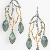 Chandelier Earrings (Nordstrom Exclusive)