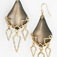 Alexis Bittar 'Lucite - Georgian' Drop Earrings (Nordstrom Exclusive)