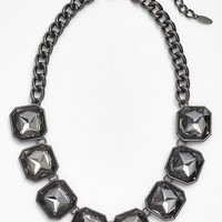 Tasha Collar Necklace