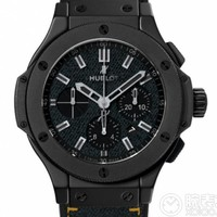 TOP quality replica watches from china :: Hublot Big Bang Dark Blue Denim Watches : , Free shipping all over the world