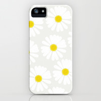 iPhone 5s & iPhone 5 Cases | Page 7 of 84