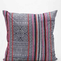 Chai Lai Pillow - Urban Outfitters