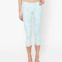 O'Neill 365 SERENE CAPRI from Official US O'Neill Store